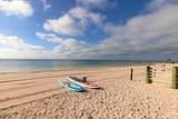 593 Sombrero Beach Road - Photo 29