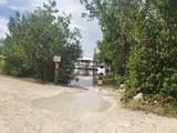 716 Lake Drive - Photo 26