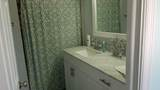 126 Guilford Court - Photo 6