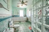 57733 Morton Street - Photo 101