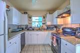 57733 Morton Street - Photo 102