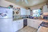 57733 Morton Street - Photo 103