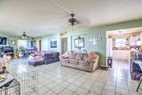 57733 Morton Street - Photo 105