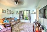 57733 Morton Street - Photo 113