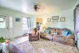 57733 Morton Street - Photo 114