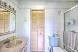 57733 Morton Street - Photo 115