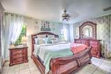 57733 Morton Street - Photo 116