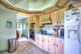 57733 Morton Street - Photo 125