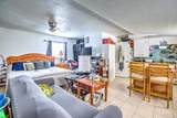 57733 Morton Street - Photo 126