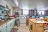 57733 Morton Street - Photo 128
