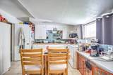 57733 Morton Street - Photo 129