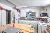 57733 Morton Street - Photo 130