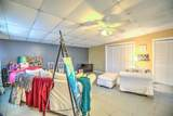 57733 Morton Street - Photo 137