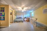 57733 Morton Street - Photo 139