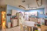 57733 Morton Street - Photo 141