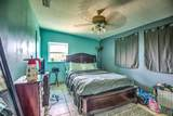 57733 Morton Street - Photo 150