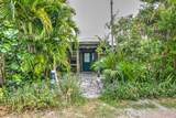 57733 Morton Street - Photo 152