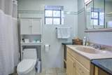 57733 Morton Street - Photo 161