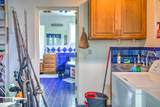 57733 Morton Street - Photo 85