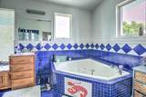 57733 Morton Street - Photo 86