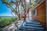 11 Cook Island - Photo 10