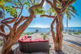 11 Cook Island - Photo 12