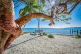 11 Cook Island - Photo 13