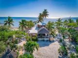11 Cook Island - Photo 16