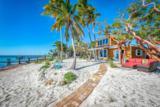 11 Cook Island - Photo 6