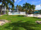 5301 Ocean Terrace - Photo 3