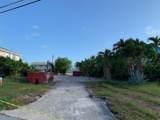 24720 Park Drive - Photo 1