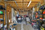 22848 Jolly Roger Drive - Photo 23