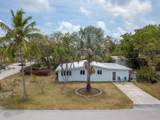 321 2Nd Terrace - Photo 4