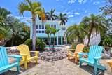 558 Sombrero Beach Road - Photo 1