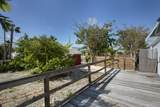 25 El Monte Lane - Photo 13
