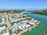 11740 5Th Avenue Ocean - Photo 1