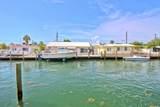 11740 5Th Avenue Ocean - Photo 10