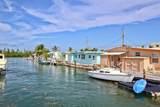 11740 5Th Avenue Ocean - Photo 3
