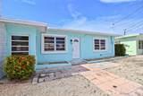 11740 5Th Avenue Ocean - Photo 4