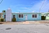 11740 5Th Avenue Ocean - Photo 9