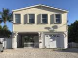 160 Orchid Street - Photo 1