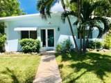50 Bahama Avenue - Photo 1
