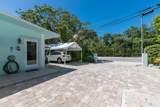 50 Bahama Avenue - Photo 22