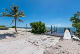 50 Bahama Avenue - Photo 24