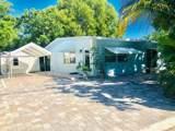 50 Bahama Avenue - Photo 3