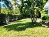 50 Bahama Avenue - Photo 5