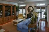 13 Sunset Key Drive - Photo 10