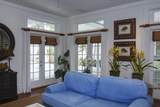 13 Sunset Key Drive - Photo 11