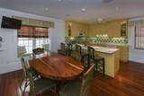 13 Sunset Key Drive - Photo 12