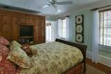 13 Sunset Key Drive - Photo 15